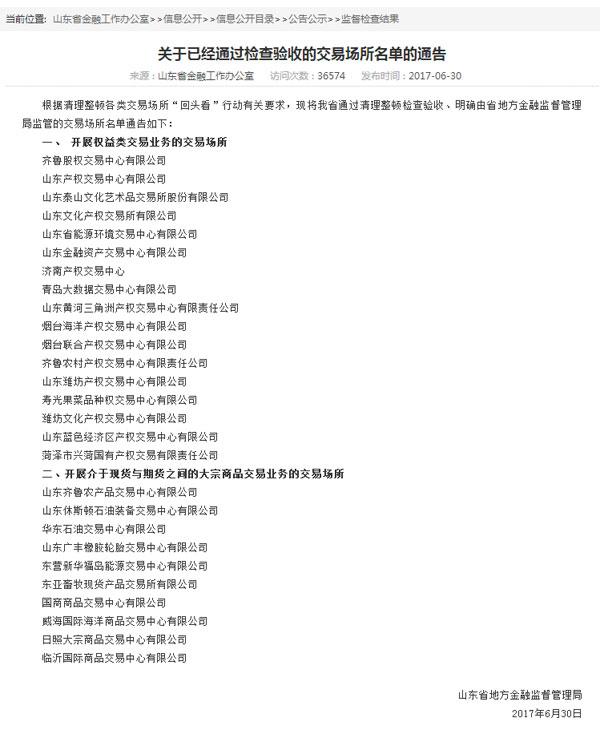 通过检查验收的交易场所名单.jpg
