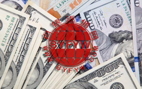 白银返佣网国际期货交易平台