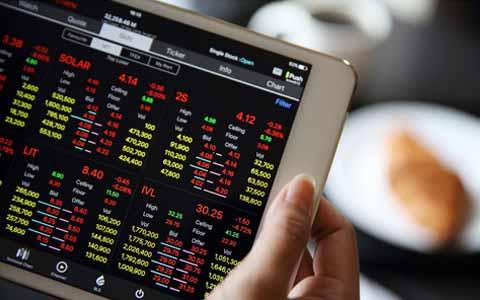 白银返佣网国际期货优势分析