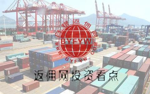 我国一季度经济数据亮眼,贸易谈判双方积极,中方反制态度坚决,A股大涨.jpg