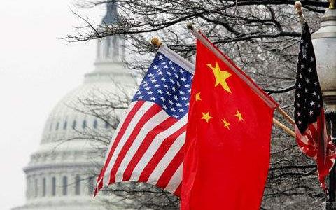 中美贸易关系看不到进展.jpg