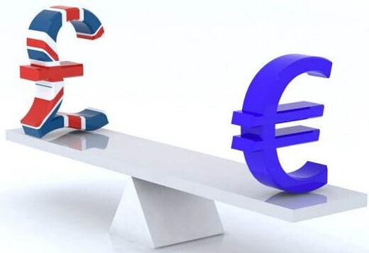 约翰逊釜底抽薪,如何脱欧交由欧盟
