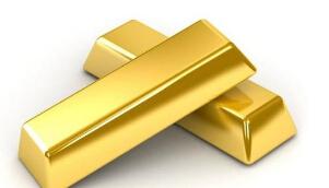 国际期货黄金五连阴线如何翻盘?
