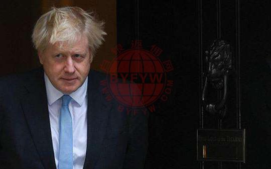 英首约翰逊暂停议会违法,下台呼声渐高,原油大跌近3%,黄金四连阳.jpg